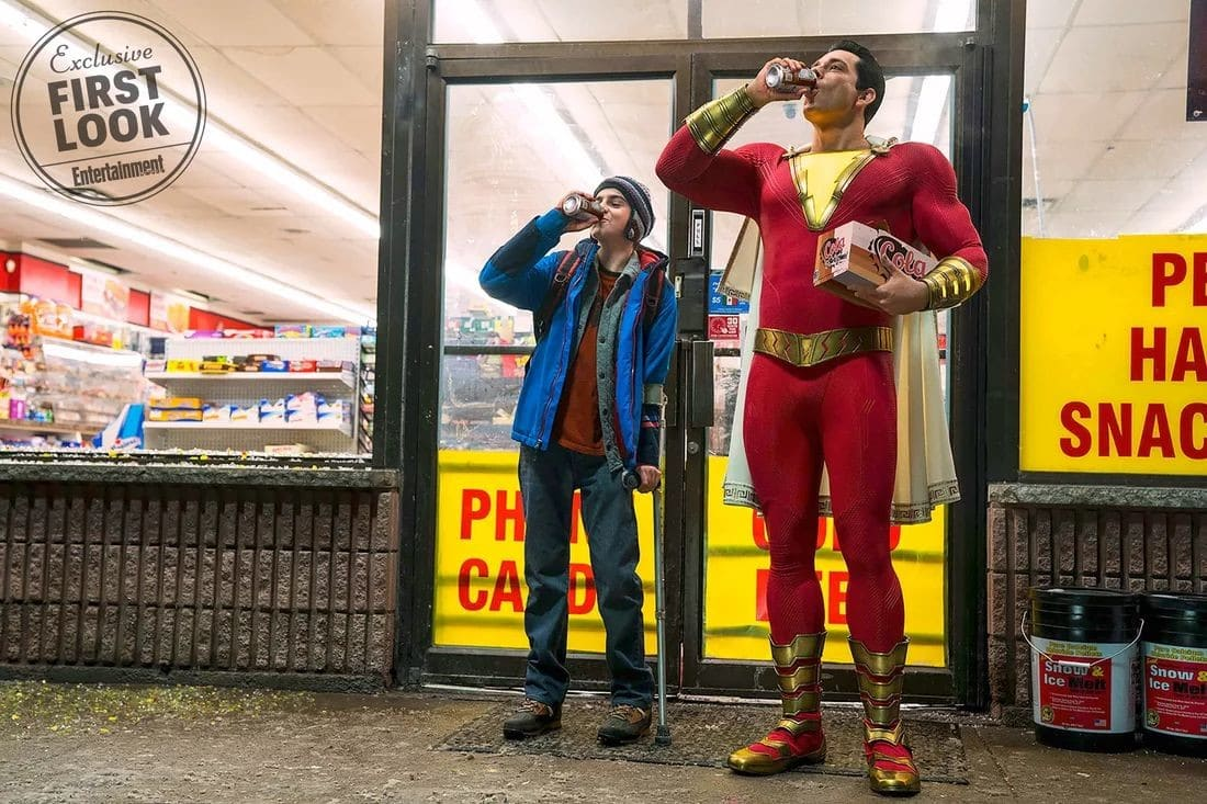 Shazam-Movie-Picture-01