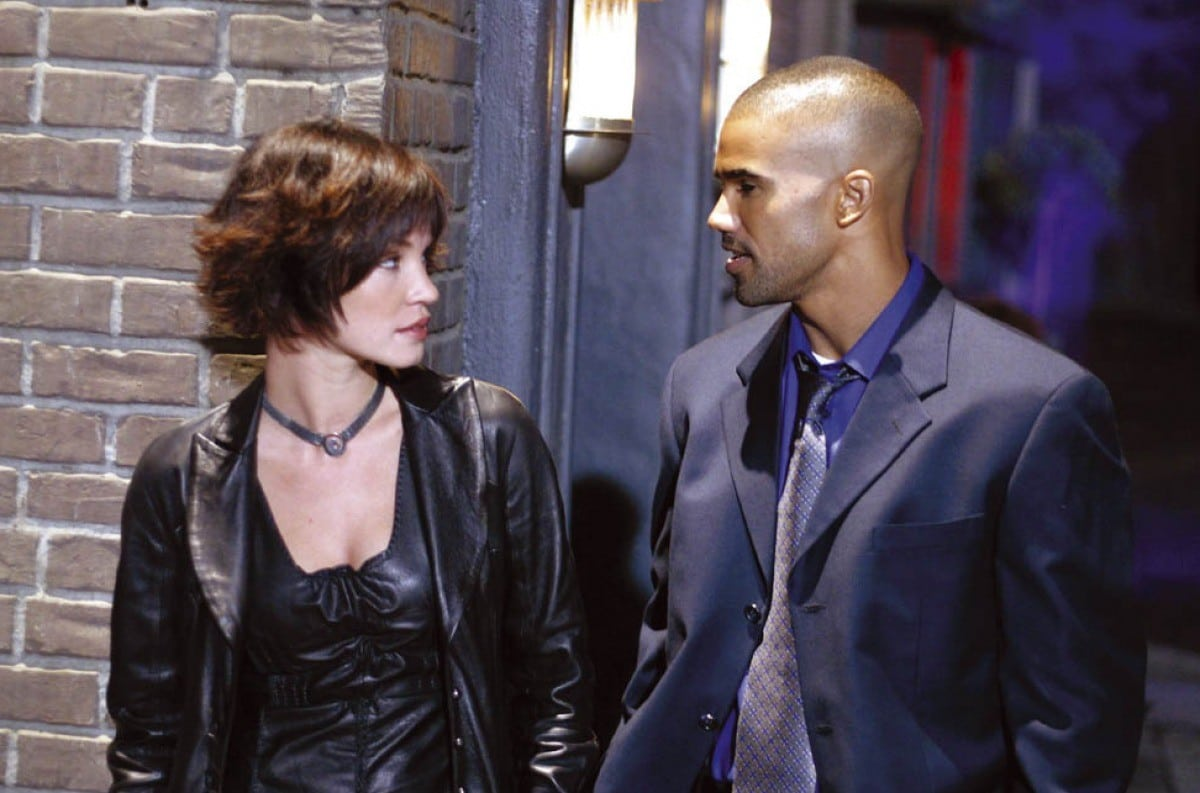 birds-of-prey-jesse-reese-shemar-moore