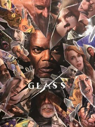 glass-comic-con-2018-poster-315x420