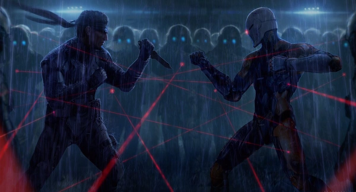 metal-gear-solid-jordan-vogt-roberts-ben-moro-movie-concept-art-04
