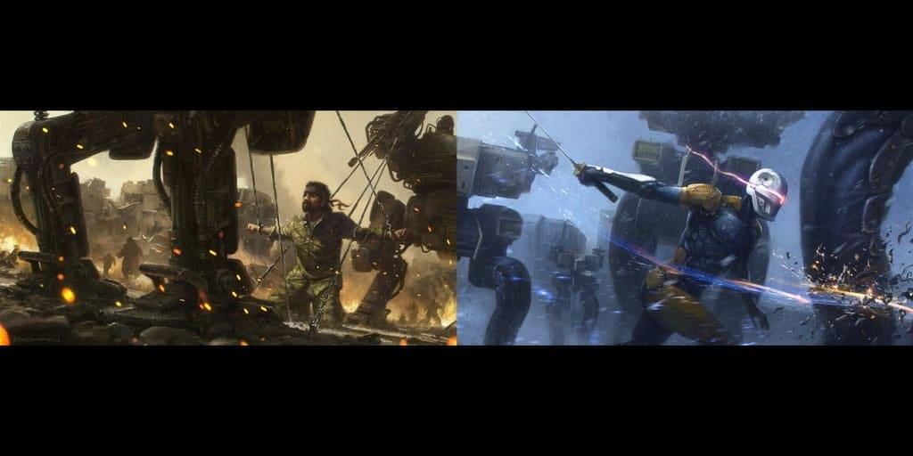 metal-gear-solid-jordan-vogt-roberts-dennis-chan-movie-concept-art