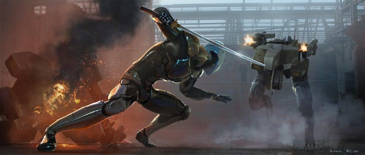 metal-gear-solid-jordan-vogt-roberts-eddie-delrio-movie-concept-art