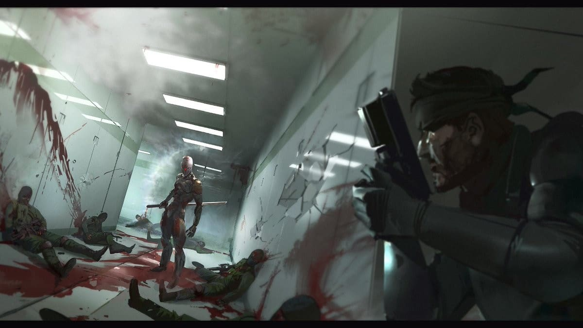 metal-gear-solid-jordan-vogt-roberts-ignacio-lazcano-movie-concept-art