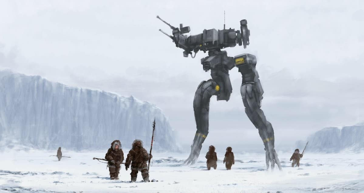 metal-gear-solid-jordan-vogt-roberts-jakub-rozalski-movie-concept-art-02