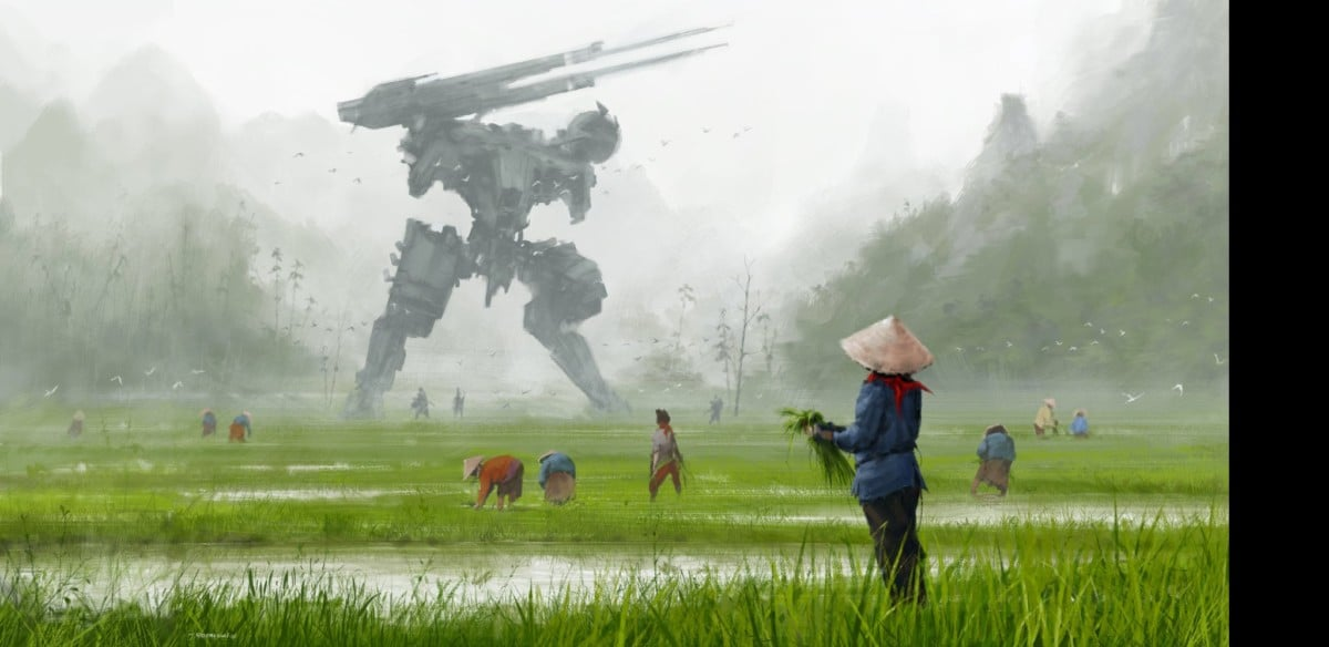 metal-gear-solid-jordan-vogt-roberts-jakub-rozalski-movie-concept-art