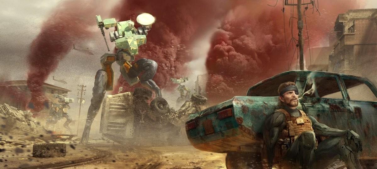 metal-gear-solid-jordan-vogt-roberts-joe-peterson-movie-concept-art