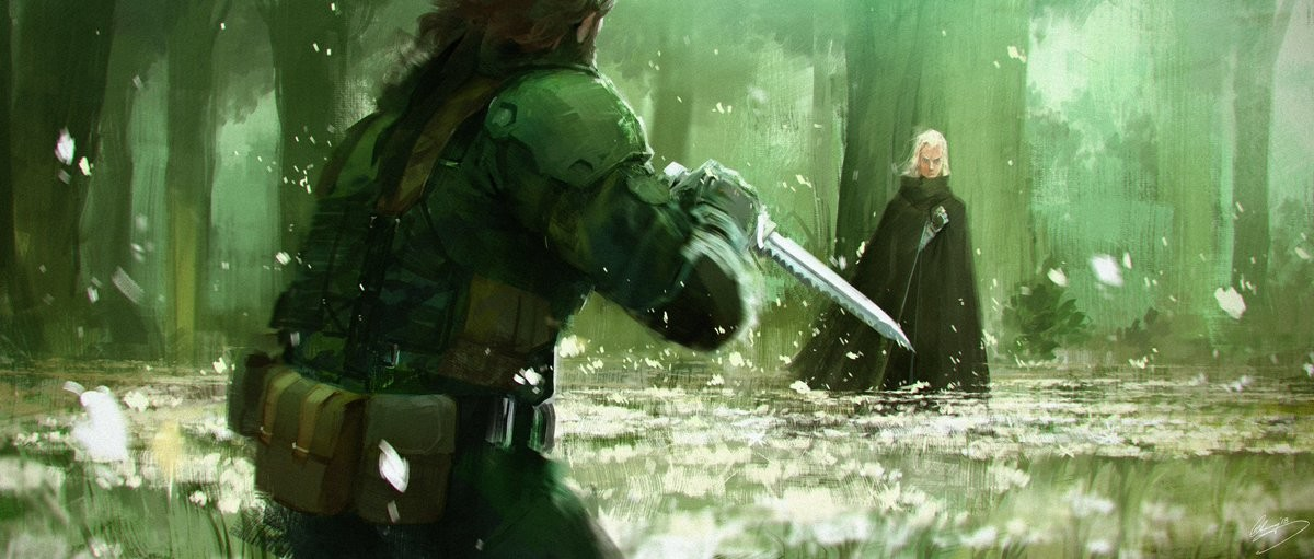 metal-gear-solid-jordan-vogt-roberts-lap-pun-cheung-mgs3-movie-concept-art