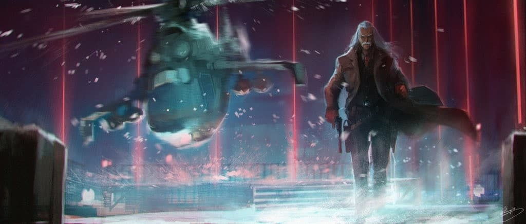 metal-gear-solid-jordan-vogt-roberts-lap-pun-cheung-movie-concept-art-04