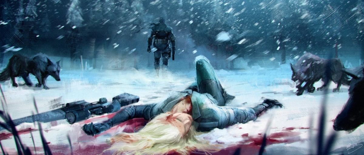 metal-gear-solid-jordan-vogt-roberts-lap-pun-cheung-movie-concept-art