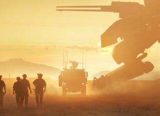 metal-gear-solid-jordan-vogt-roberts-nick-foreman-movie-concept-art-02-324x235