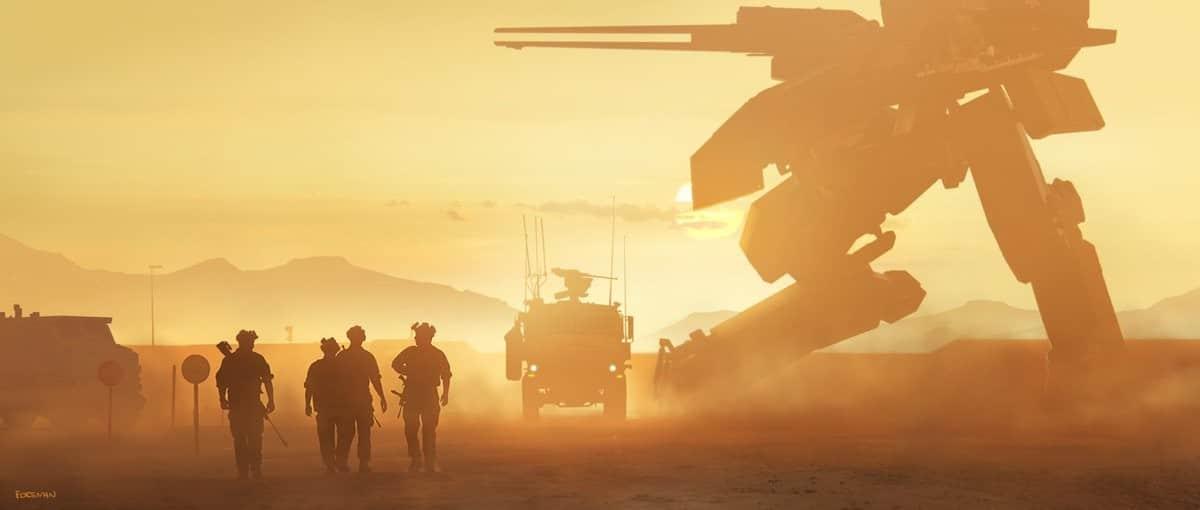 metal-gear-solid-jordan-vogt-roberts-nick-foreman-movie-concept-art-02