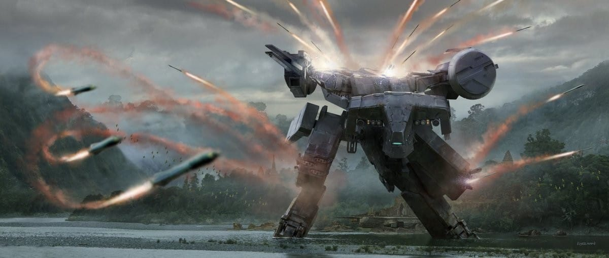 metal-gear-solid-jordan-vogt-roberts-nick-foreman-movie-concept-art-03