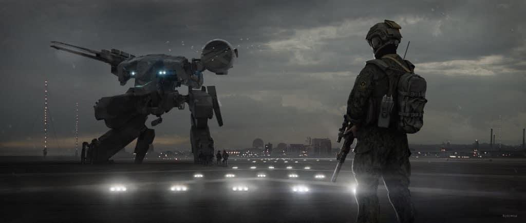 metal-gear-solid-jordan-vogt-roberts-nick-foreman-movie-concept-art