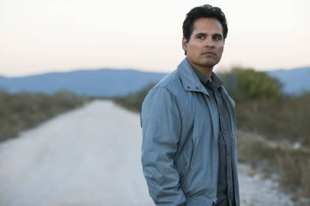 narcos-mexico-series-picture-02-630x420