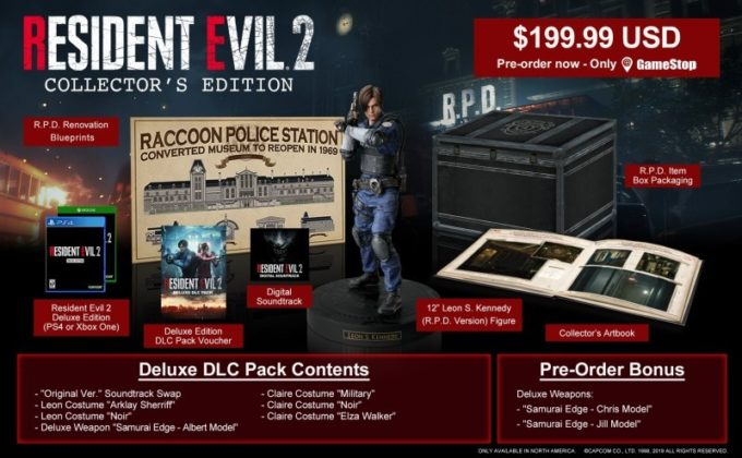 resident-evil-2-edition-collector-680x420