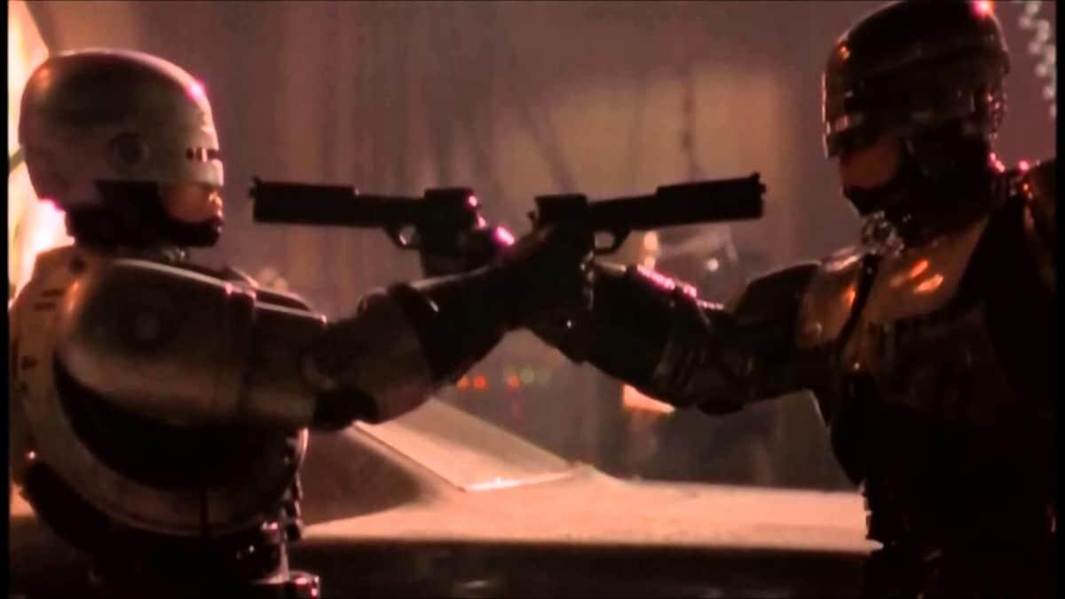 robocop-prime-directives-picture-01