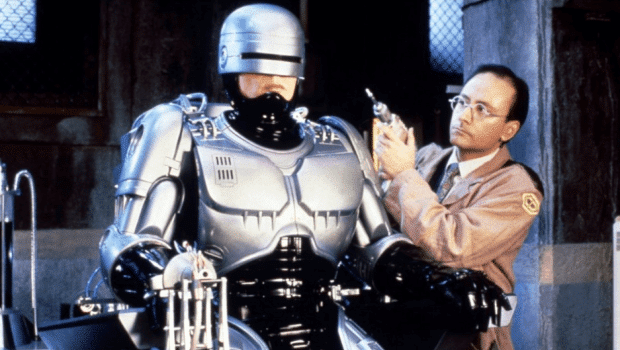 robocop-the-series-picture-01
