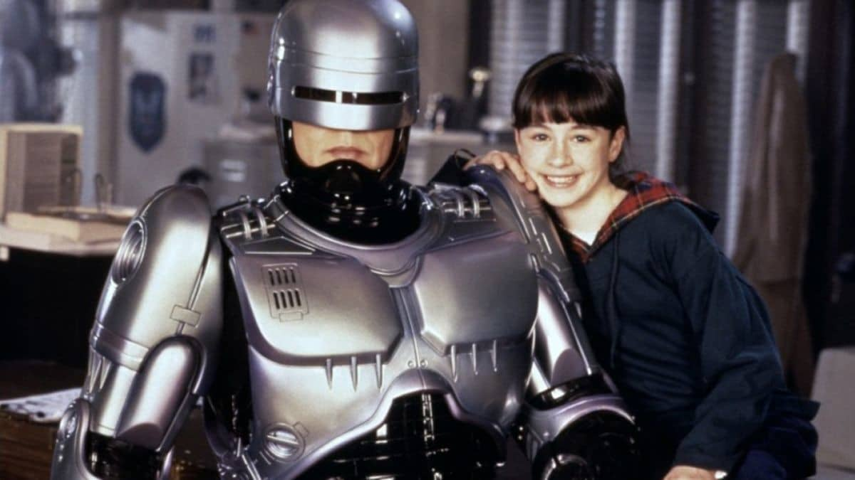 robocop-the-series-picture-02