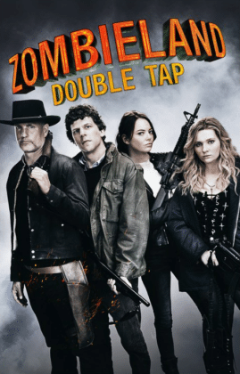 zombieland-2-double-tap-poster-01-269x420