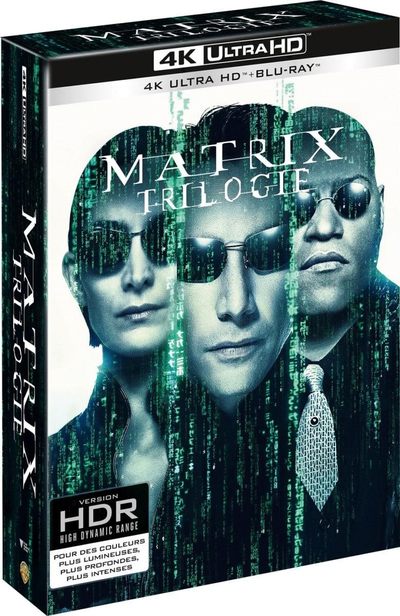 MATRIX-LA-TRILOGIE-4K-HDR_3D