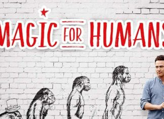 Netflix-Magic-for-Humans-324x235
