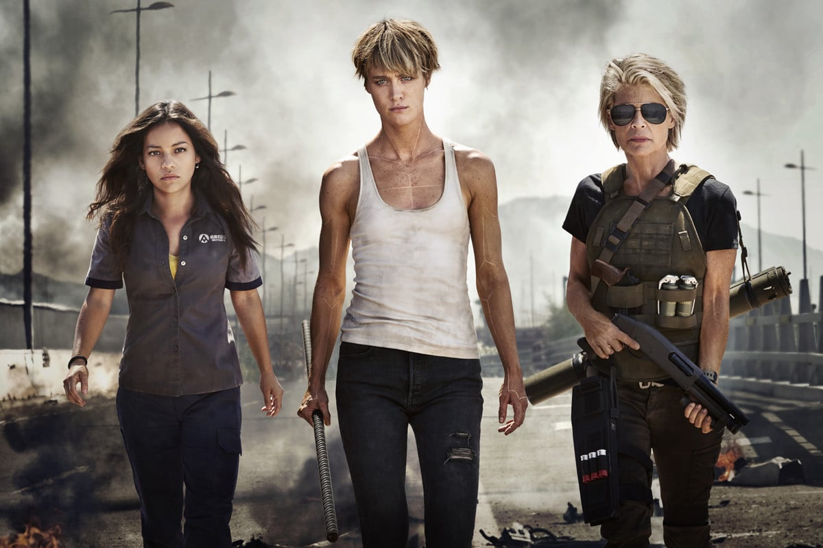 Terminator-6-Movie-Picture-01