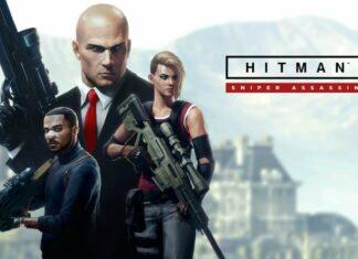 hitman-sniper-assassin-324x235
