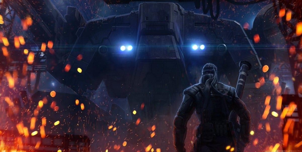 metal-gear-solid-jordan-vogt-roberts-ben-mauro-movie-concept-art-02