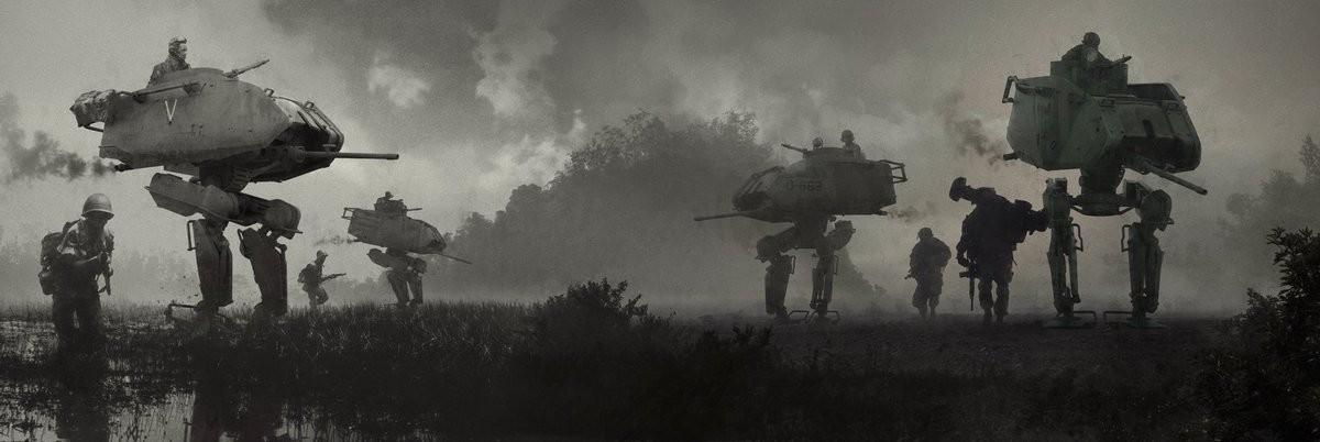 metal-gear-solid-jordan-vogt-roberts-form-language-studio-movie-concept-art-01
