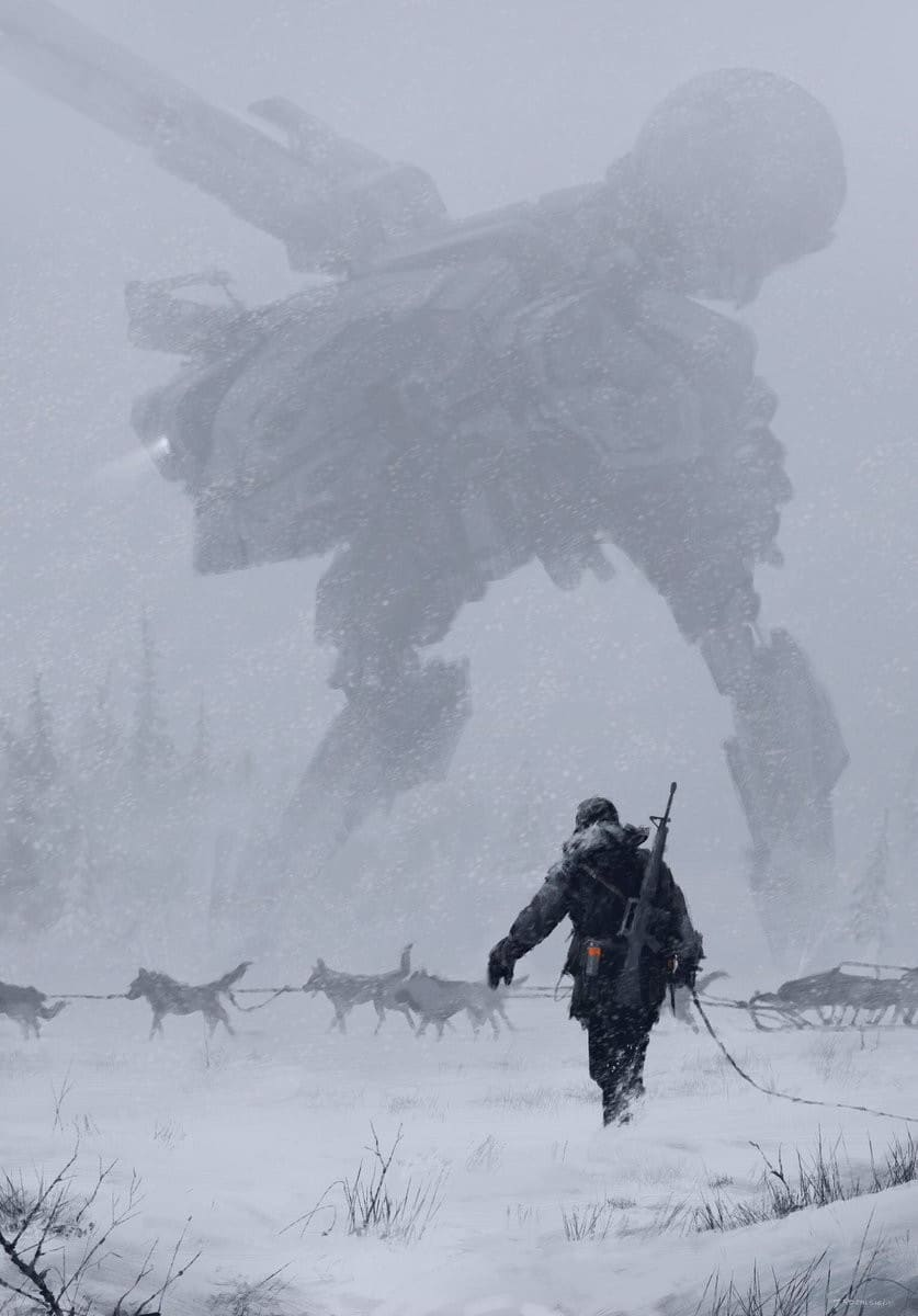 metal-gear-solid-jordan-vogt-roberts-jakub-rozalski-movie-concept-art-03