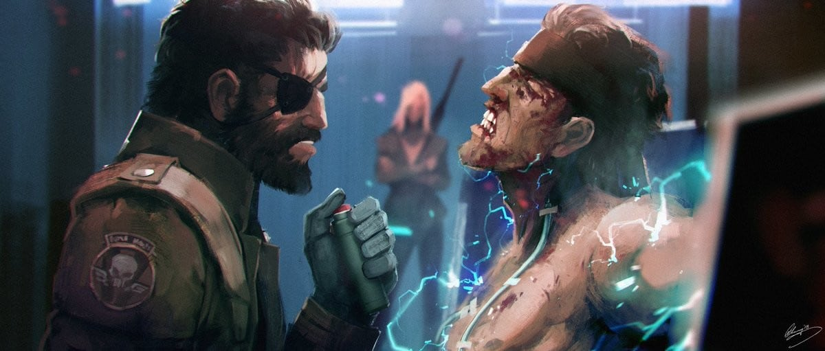 metal-gear-solid-jordan-vogt-roberts-lap-pun-cheung-movie-concept-art-05