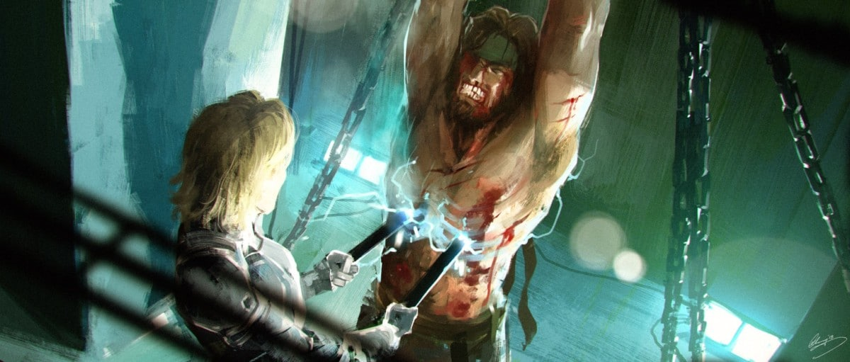 metal-gear-solid-jordan-vogt-roberts-lap-pun-cheung-movie-concept-art-06
