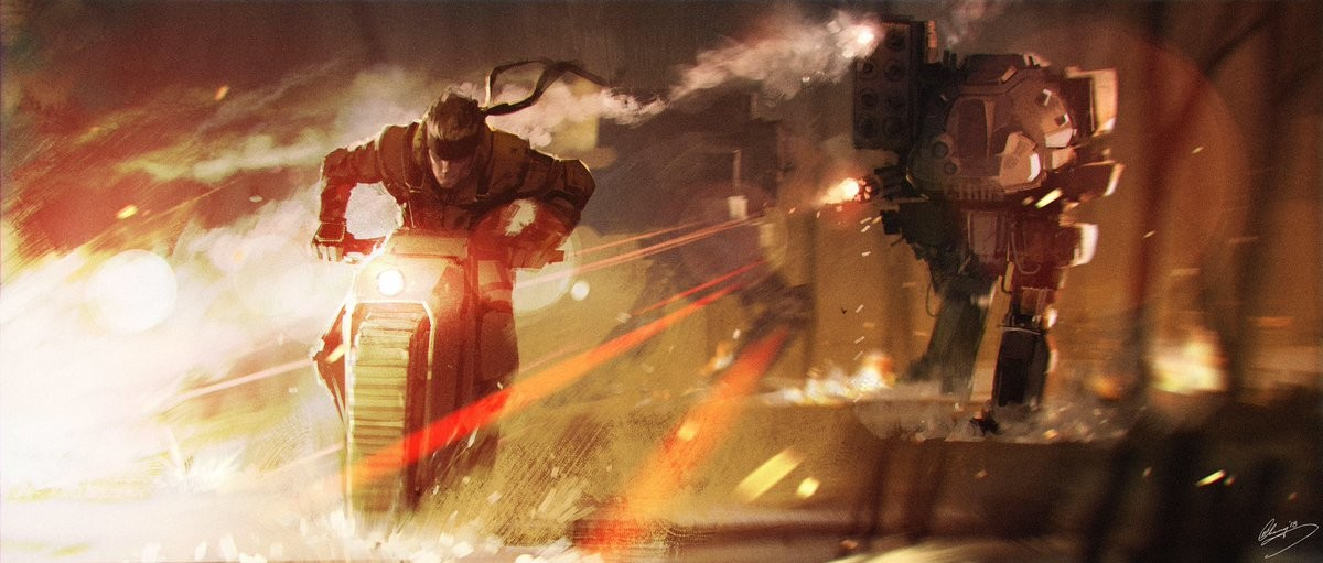 metal-gear-solid-jordan-vogt-roberts-lap-pun-cheung-movie-concept-art-07