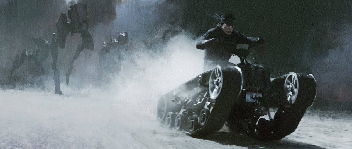 metal-gear-solid-jordan-vogt-roberts-lap-pun-cheung-movie-concept-art-08