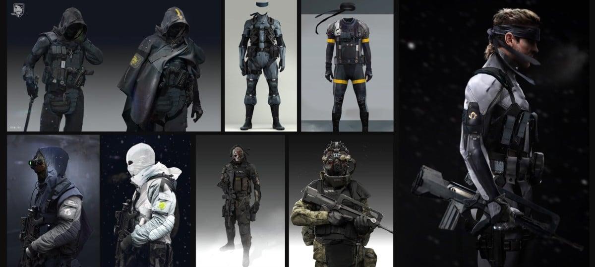 metal-gear-solid-jordan-vogt-roberts-wardrobe-movie-concept-art