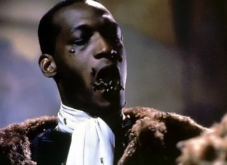 Candyman-1992-Movie-Picture-02-324x235