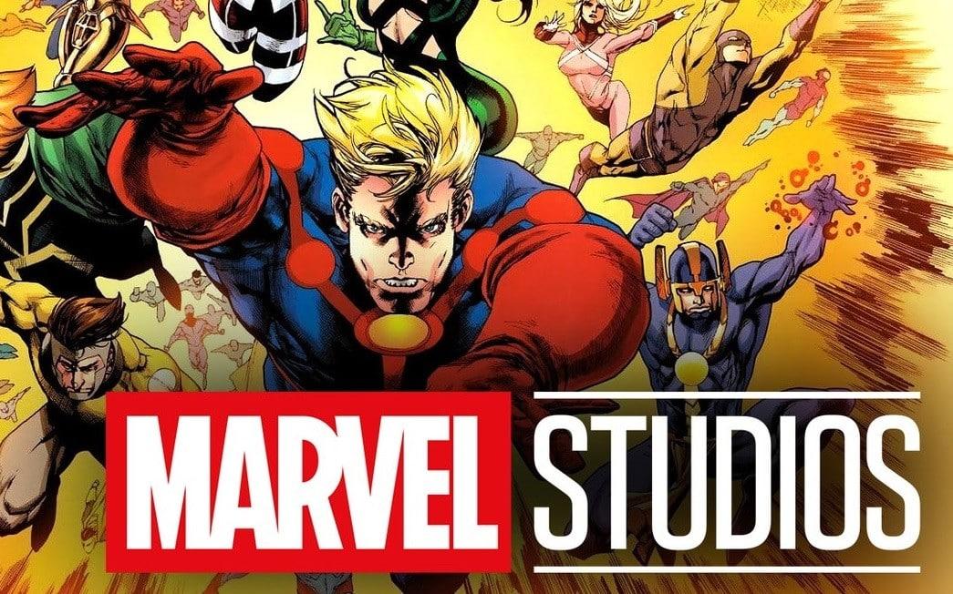 Marvel-Studios-The-Eternals