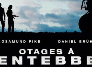 Otages-à-Entebbe-324x235