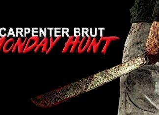 carpenter-brut-monday-hunt-324x235