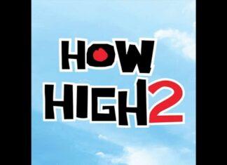 how-high-2-324x235