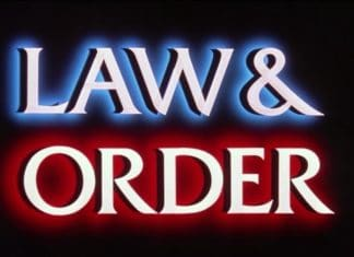 law-and-order-324x235