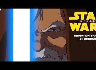 star-wars-un-nouvel-espoir-anime-324x235