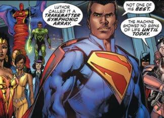 superman-calvin-ellis-324x235