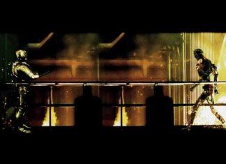 Terminator-Vs-Robocop-324x235