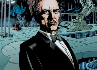 batman-alfred-pennyworth-comics-324x235