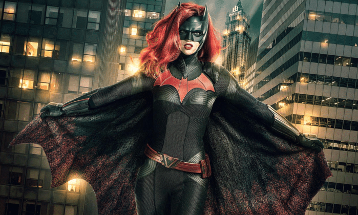 batwoman-ruby-rose-banner-699x420