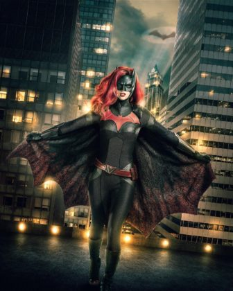 batwoman-ruby-rose-series-picture-01-336x420