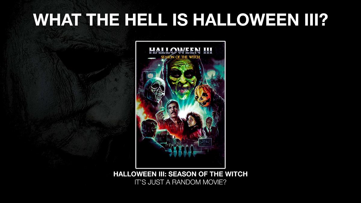 halloween-3-timeline