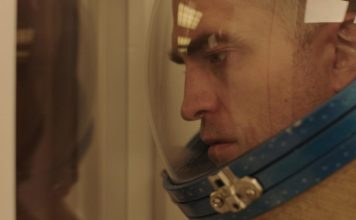 high-life-movie-picture-01-356x220