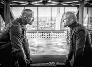 hobbs-and-shaw-movie-picture-01-324x235